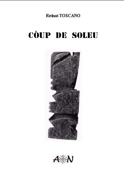 coupdesoleu